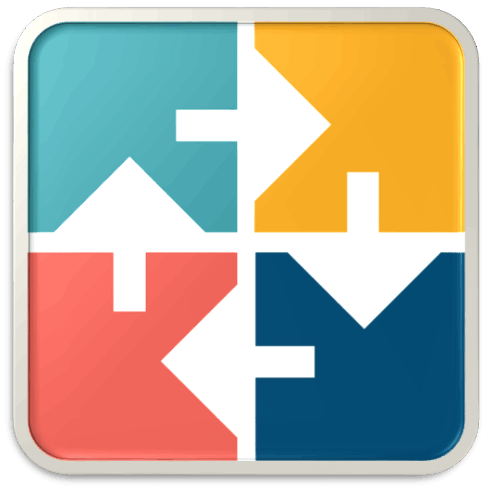 Family Engagement Tool Logo
