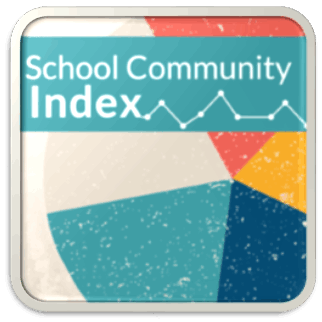 School Community Index